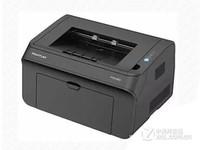 沈陽奔圖激光打印機奔圖P2090現貨促銷