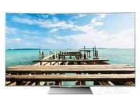 索尼(sony)KD-55X9000E液晶电视(55英寸 4K) 京东6788元(包邮)