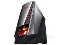 玩家国度ROG游戏台式机GT51台式整机GTX1080 8G独显