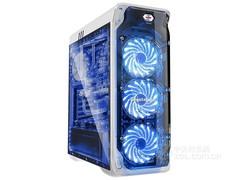 I7 9700K + RTX2070