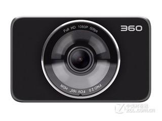 360 行车记录仪二代美猴王版(J511)