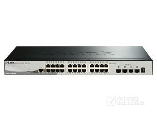 D-Link DGS-1510-28X
