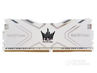 影驰HOF 16GB DDR4 4000