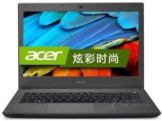 Acer K4000-59MR