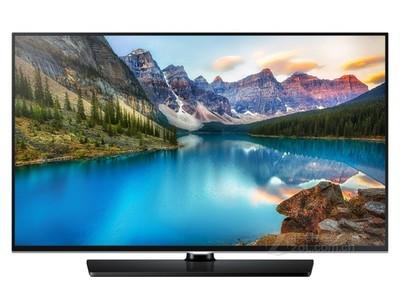 三星 HG48AD680DJ    48寸高清液晶电视   LED液晶电视