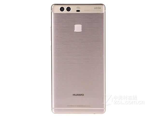 三星GALAXY A5:华为P9 Plus智能手机(4G+64G 陶瓷白 双