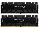 金士顿Predator 32GB DDR4 3000(HX430C15PB3K2/32)