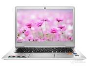 联想 Ideapad 310S-14ISK-ISE(8GB/256GB/2G独显)