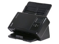 柯达 i1190 扫描仪南宁文拓特价出售