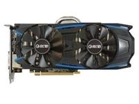 兰州影驰 GeForce GTX 1060大将售2089
