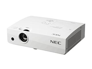 NEC CR2155X