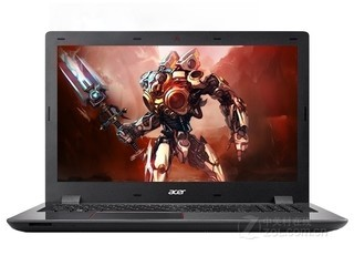 Acer T5000-541F