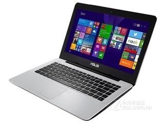华硕W409LJ4005(4GB/500GB)