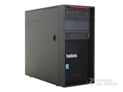 联想ThinkStation P300(30AGS2WJ00/DOS)