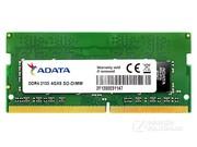 威刚 万紫千红 4GB DDR4 2133