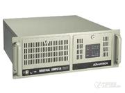 研华 ARK-6320(2GB)