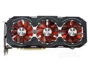 【官方正 品 假一赔十】影驰 GeForce GTX 1060 GAMER 3GB