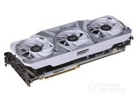 影驰 GeForce GTX 1070名人堂显卡热卖