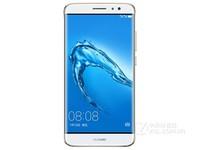 华为(huawei)nova 2手机(4G RAM+64G ROM 曜石黑) 京东2699元
