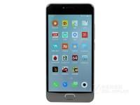 魅族魅蓝3手机(2GB RAM+16GB ROM 金色) 京东778元