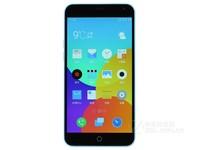 魅族(meizu)魅蓝Note智能手机(3G RAM+32G ROM 全网通 曜石黑) 京东799元