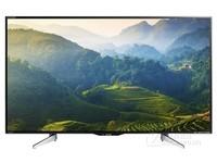 夏普 LCD-50SU560A 50寸超高清智能电视