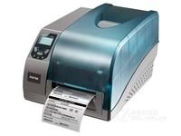 博思得 G6000桌面型条码打印机