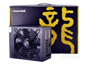 长城铜牌巨龙BTX-550SD(A)