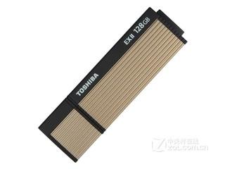 东芝TransMemory EXII 128GB(V3OS2-128GT)