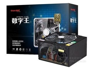 长城数字王750(GW-BFD750W)