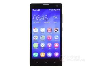 荣耀3C(H30-T00/1GB RAM/移动3G)