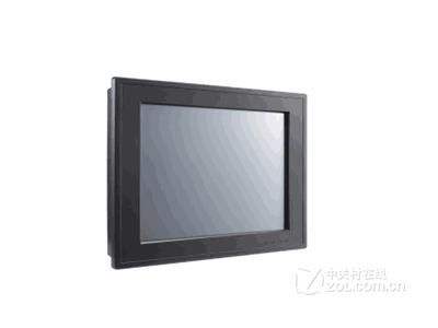 研华 PPC-1150(2GB)