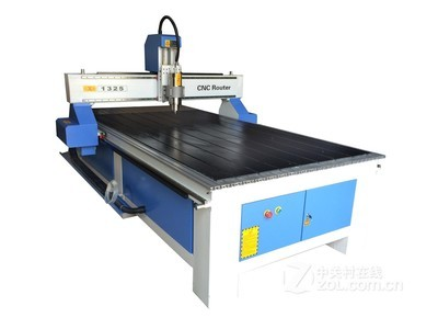 卓越 ZY-1325木工雕刻机