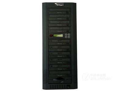 索厉 SL-10DU DVD光盘拷贝机(电脑版)
