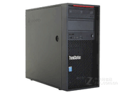 联想ThinkStation P410(E5-1607 V4/8GB/1TB/M5000)