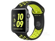 苹果手表耐克版 Apple Watch Nike+天津苹果店实体店  可办理分期付款 可以旧换新 经理18622257888