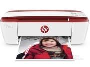 HP DeskJet 3777