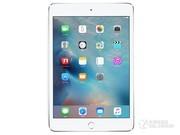 【现货速发全新原装颜色内存齐全欢迎咨询】苹果 iPad mini 4(32GB/WiFi版)