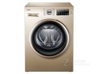 兰州海尔EG10014B39GU1洗衣机现货2999