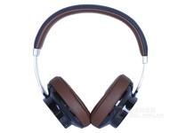漫步者W855BT耳机 (头戴式 蓝牙 无线 音乐) 苏宁易购569元