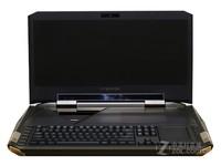 Acer Predator 21X图片