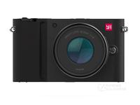 小米小蚁4K运动相机(小蚁 YI 4K 运动 黑色 智能摄像机 +防水壳) 京东1300元