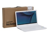 Samsung/三星 300E5K -Y05 笔记本电脑酷睿i5独显游戏本15.6英寸 天猫3499元