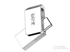 台电睿动 Type-C系列(32GB)