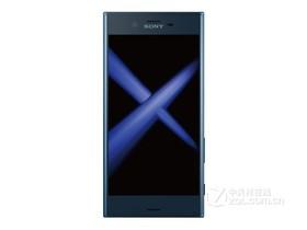 索尼Xperia XZ(双4G)