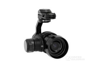 大疆禅思X5航拍相机