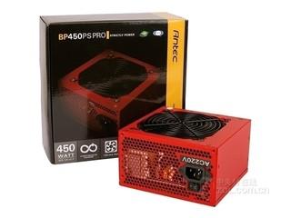 ANTEC BP450PS PRO