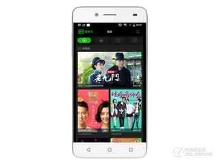 夏普C1(FS8001/双4G)