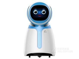 小武机器人