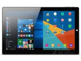 昂达oBook20 Plus(64GB)